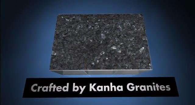 Granite_Exporter_Advertisment