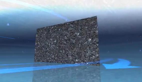 Granite_Product_Display