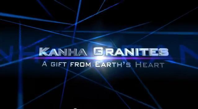 Kanha_Granite_Exporter_Name