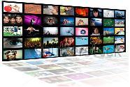 Kanha Granite Video Gallery