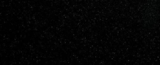 Black_Galaxy