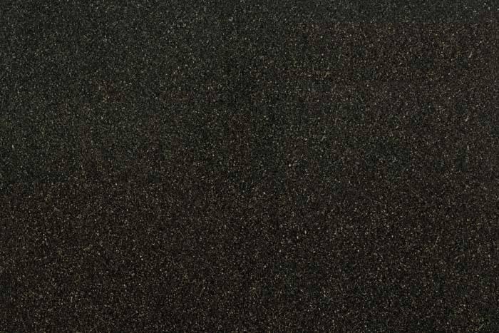Kanha_Granite_Bengal_Black