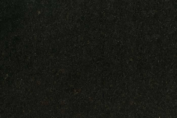 Kanha_Granite_Black_Pearl