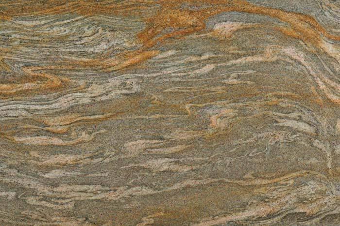 Kanha_Granite_Colombo_Gold