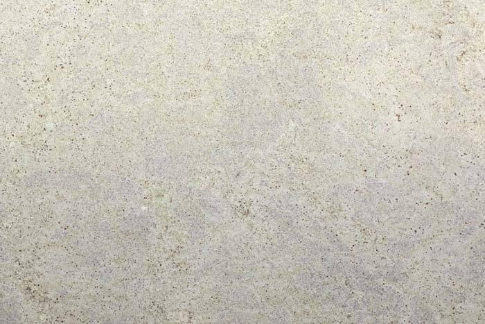 Kashmir_White2