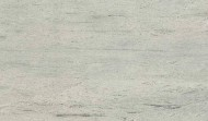 Raw silk White