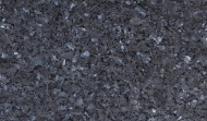 Blue Pearl LG Granite Slabs