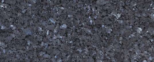 Blue Pearl LG Granite Slabs