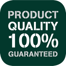 product-quality-icon