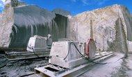 rsz_norway_quarry_photo2