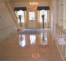 granite flooring 2