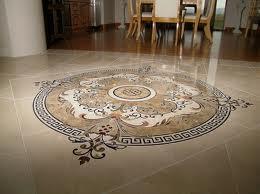 granite flooring 3