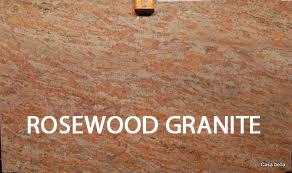 rose wood 1