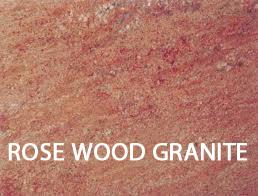 rosewood 1