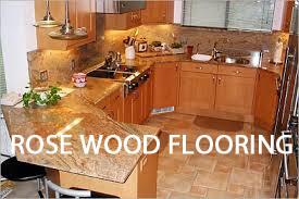 rosewood 2