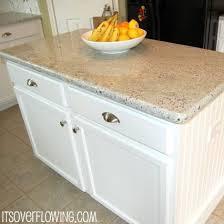 white granite 6