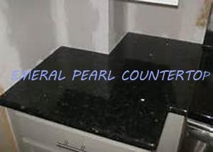 Emeral Pearl Countertop