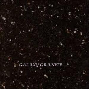 Galaxy Granite