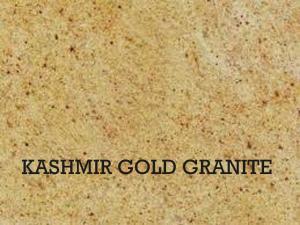 Granite Exporters Blog. HomeGranite Exporters BlogKashmir Gold Granite