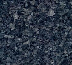 blue pearl granite 2