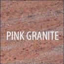 pink granite 1