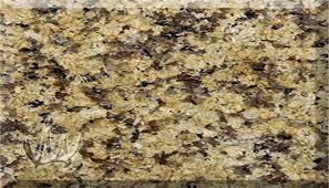 Royal cream granite 2