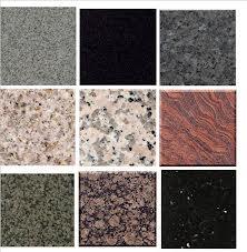 granite 2