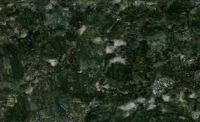 green granites 2