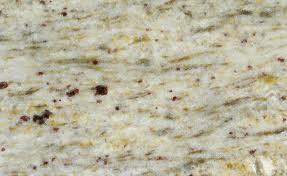 lemon ice granite 2