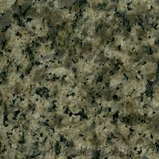 royal green granite 2